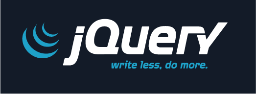Things You Might Not Know About jQuery