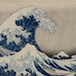Ukiyo-e Database and Search